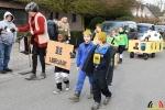 010 Carnaval - Kinderoptocht Heikant - Essen - (c) Noordernieuws.be 2018 - DSC_9630