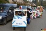 014 Carnaval - Kinderoptocht Heikant - Essen - (c) Noordernieuws.be 2018 - DSC_9634