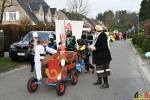 018 Carnaval - Kinderoptocht Heikant - Essen - (c) Noordernieuws.be 2018 - DSC_9638