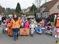 003 Carnaval - Kinderoptocht Heikant - Essen - (c) Noordernieuws.be 2018 - DSC_9623