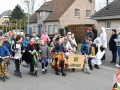 004 Carnaval - Kinderoptocht Heikant - Essen - (c) Noordernieuws.be 2018 - DSC_9624