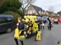 023 Carnaval - Kinderoptocht Heikant - Essen - (c) Noordernieuws.be 2018 - DSC_9643