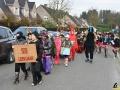 024 Carnaval - Kinderoptocht Heikant - Essen - (c) Noordernieuws.be 2018 - DSC_9644