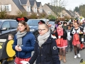 025 Carnaval - Kinderoptocht Heikant - Essen - (c) Noordernieuws.be 2018 - DSC_9645
