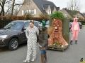 032 Carnaval - Kinderoptocht Heikant - Essen - (c) Noordernieuws.be 2018 - DSC_9652