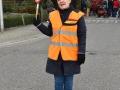 036 Carnaval - Kinderoptocht Heikant - Essen - (c) Noordernieuws.be 2018 - DSC_9656