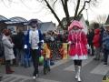 041 Carnaval - Kinderoptocht Heikant - Essen - (c) Noordernieuws.be 2018 - DSC_9661