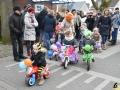 042 Carnaval - Kinderoptocht Heikant - Essen - (c) Noordernieuws.be 2018 - DSC_9662