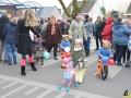 043 Carnaval - Kinderoptocht Heikant - Essen - (c) Noordernieuws.be 2018 - DSC_9663