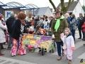 044 Carnaval - Kinderoptocht Heikant - Essen - (c) Noordernieuws.be 2018 - DSC_9664