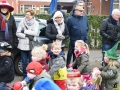 045 Carnaval - Kinderoptocht Heikant - Essen - (c) Noordernieuws.be 2018 - DSC_9665