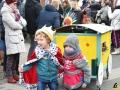 047 Carnaval - Kinderoptocht Heikant - Essen - (c) Noordernieuws.be 2018 - DSC_9667