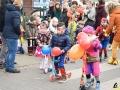 050 Carnaval - Kinderoptocht Heikant - Essen - (c) Noordernieuws.be 2018 - DSC_9670