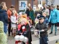 051 Carnaval - Kinderoptocht Heikant - Essen - (c) Noordernieuws.be 2018 - DSC_9671