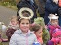 117 Carnaval - Kinderoptocht Heikant - Essen - (c) Noordernieuws.be 2018 - DSC_9737