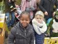 118 Carnaval - Kinderoptocht Heikant - Essen - (c) Noordernieuws.be 2018 - DSC_9738