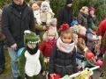 119 Carnaval - Kinderoptocht Heikant - Essen - (c) Noordernieuws.be 2018 - DSC_9739