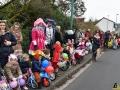 120 Carnaval - Kinderoptocht Heikant - Essen - (c) Noordernieuws.be 2018 - DSC_9740