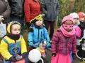 123 Carnaval - Kinderoptocht Heikant - Essen - (c) Noordernieuws.be 2018 - DSC_9743