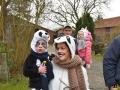 127 Carnaval - Kinderoptocht Heikant - Essen - (c) Noordernieuws.be 2018 - DSC_9747