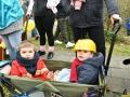130 Carnaval - Kinderoptocht Heikant - Essen - (c) Noordernieuws.be 2018 - DSC_9750