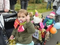 131 Carnaval - Kinderoptocht Heikant - Essen - (c) Noordernieuws.be 2018 - DSC_9751