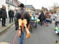 132 Carnaval - Kinderoptocht Heikant - Essen - (c) Noordernieuws.be 2018 - DSC_9752