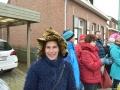 137 Carnaval - Kinderoptocht Heikant - Essen - (c) Noordernieuws.be 2018 - DSC_9757
