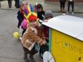 143 Carnaval - Kinderoptocht Heikant - Essen - (c) Noordernieuws.be 2018 - DSC_9763