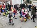 144 Carnaval - Kinderoptocht Heikant - Essen - (c) Noordernieuws.be 2018 - DSC_9764