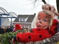 147 Carnaval - Kinderoptocht Heikant - Essen - (c) Noordernieuws.be 2018 - DSC_9767