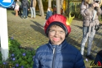 013 Intocht Sinterklaas Heikant Essen 2017 - (c)Noordernieuws.be - DSC_7342