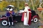 053 Intocht Sinterklaas Heikant Essen 2017 - (c)Noordernieuws.be - DSC_7382