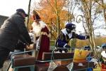 054 Intocht Sinterklaas Heikant Essen 2017 - (c)Noordernieuws.be - DSC_7383