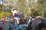059 Intocht Sinterklaas Heikant Essen 2017 - (c)Noordernieuws.be - DSC_7388