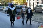 070 Intocht Sinterklaas Heikant Essen 2017 - (c)Noordernieuws.be - DSC_7399