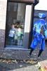 079 Intocht Sinterklaas Heikant Essen 2017 - (c)Noordernieuws.be - DSC_7408