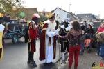 089 Intocht Sinterklaas Heikant Essen 2017 - (c)Noordernieuws.be - DSC_7418