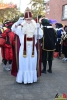 107 Intocht Sinterklaas Heikant Essen 2017 - (c)Noordernieuws.be - DSC_7436