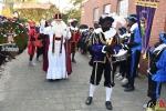 112 Intocht Sinterklaas Heikant Essen 2017 - (c)Noordernieuws.be - DSC_7441