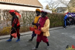 117 Intocht Sinterklaas Heikant Essen 2017 - (c)Noordernieuws.be - DSC_7446