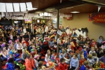 141 Intocht Sinterklaas Heikant Essen 2017 - (c)Noordernieuws.be - DSC_7470