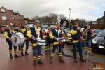 08 Carnaval Essen - Plaatbezichtigingen - (c) Noordernieuws.be 2017 - DSC_8392
