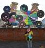 25 Carnaval Essen - Plaatbezichtigingen - (c) Noordernieuws.be 2017 - DSC_8409sp
