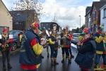 27 Carnaval Essen - Plaatbezichtigingen - (c) Noordernieuws.be 2017 - DSC_8411