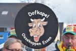 28 Carnaval Essen - Plaatbezichtigingen - (c) Noordernieuws.be 2017 - DSC_8412