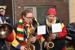 30 Carnaval Essen - Plaatbezichtigingen - (c) Noordernieuws.be 2017 - DSC_8414s