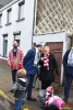 31 Carnaval Essen - Plaatbezichtigingen - (c) Noordernieuws.be 2017 - DSC_8415