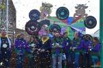35 Carnaval Essen - Plaatbezichtigingen - (c) Noordernieuws.be 2017 - DSC_8419s