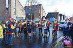 37 Carnaval Essen - Plaatbezichtigingen - (c) Noordernieuws.be 2017 - DSC_8422